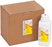 GREEN&CLEAN WK Karton 6 x 1 Liter (Metasys)