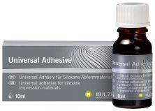 Universal Adhesive  (Heraeus Kulzer)