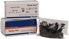 Twinky Star Caps blau (Voco)