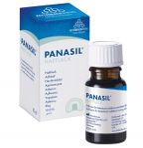 Panasil® Adhesive   (Kettenbach)