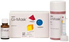 Gi-Mask Refill Kit (Coltene Whaledent)