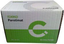 ROEKO Parotimat  (Coltene Whaledent)