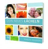 Dein neues Lächeln (2010)  (Quintessenz-Verlag)
