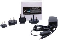 VALO® Cordless Netzteil für Ladegerät  (Ultradent Products)