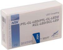 LED Kupplung KCL-LED  (NSK Europe)