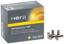 Heraenium® NF 1000g (Kulzer)