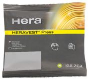 Heravest® Press 56 x 100g  (Heraeus Kulzer)