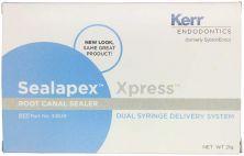 Sealapex™ Xpress 2 x 10,5g Spritze (KERR)