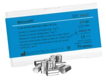 Wironit® 250g  (Bego)