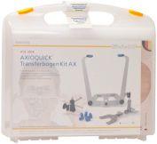 AXIOQUICK® Transferbogen AX Kit (SAM)