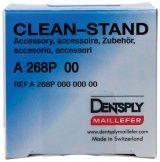 Clean-Stand rund (Dentsply Sirona)