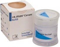 IPS e.max® Ceram Transpa Incisal 20g Farbe 1 (Ivoclar Vivadent)