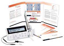 VDW.GOLD® RECIPROC® + RECIPROC® System Kit  (VDW)