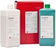 Dublisil® 15 speed  (Dreve Dentamid)