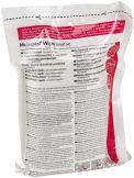 Meliseptol® Wipes sensitive Nachfüllpackung (B. Braun Petzold)