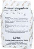 Bimssteinpulver fein 5kg (Ernst Hinrichs)
