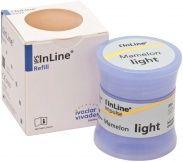 IPS InLine Mamelon Masse light (Ivoclar Vivadent)