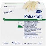 Peha-taft® latex Gr. 5,5 (Paul Hartmann)