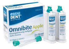 Omnibite Apple  (Omnident)