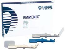 Emmenix® Filmhalter  (Hager & Werken)