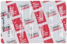 Radix-Anker® Long Gr. 1 (Dentsply Sirona)