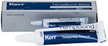 TempBond Basispaste  (KERR)