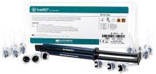 EndoREZ® Kit  (Ultradent Products)