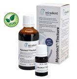 Myzotect®-Tincture 50ml (Hager & Werken)