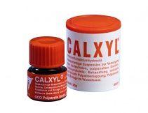 CALXYL® Original Dose Rot (Oco-Präparate Vertriev)