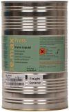 IPS e.max® Press Invex Liquid 1000ml (Ivoclar Vivadent)
