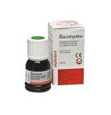 Racestyptine Flüssigkeit  (Septodont)