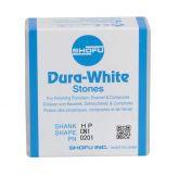 Dura-White® - HP CN1 (Shofu Dental)