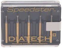 DIATECH Speedster FG S1 010 (Coltene Whaledent)