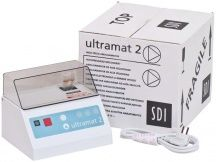 Ultramat 2               (SDI)