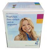 PROPHYflex™ Pulver flavor Mint (KaVo Dental)