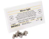 Wiron® light 1000g (Bego)