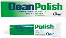 CleanPolish  (KERR)
