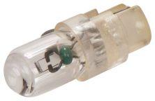 Hochdrucklampe wie KaVo  (Gläsel)