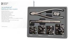 AutoMatrix® Einführungspackung  (Dentsply Sirona)
