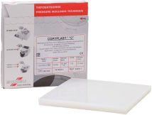COPYPLAST® C 1,0mm eckig (Scheu-Dental)