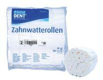 Zahnwatterollen Gr. 2 (Omnident)