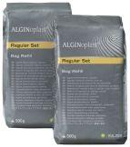 Alginoplast normalhärtend 20 x 500g (Kulzer)