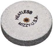 Heatless Steine Gr. 1 / 5mm, Ø 25mm (Omnident)