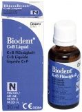 Biodent® K+B Plus Flüssigkeit - N 30ml (Dentsply Sirona)