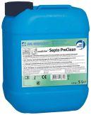 neodisher® Septo PreClean 5 Liter (Dr. Weigert)