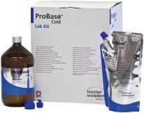 ProBase® Cold Lab Kit Pink (Ivoclar Vivadent)