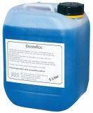 Dentafloc 5 Liter (BDT)