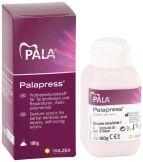 Palapress® Pulver 100g - rosa (Kulzer)