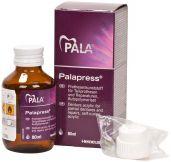 Palapress® Flüssigkeit 80ml (Kulzer)