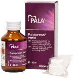 Palapress® vario Flüssigkeit 80ml (Kulzer)